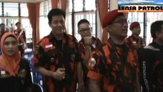 Museum Panglima Besar Jenderal Soedirman Youtube Srikandi Pemuda Pancasila Kabupaten