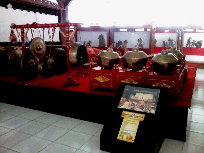 Museum Sendang Mas Mastour Http Www Visitbanyumas Destinasi Item Banyumas