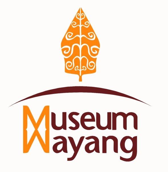 Museum Wayang Persatuan Perbedaan Sendhang Mas Kab Banyumas