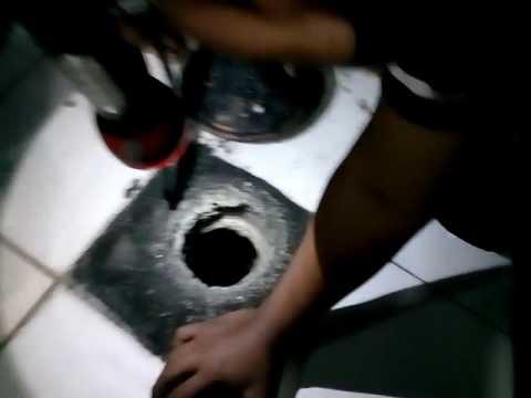 Wujud Sumur Mistis Banyumas Sesungguhnya Youtube Museum Wayang Sendhang Mas