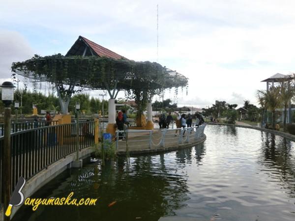 Taman Balai Kemambang Purwokerto Https 3 Bp Blogspot Vfmemjr2tdi Wzw6qnj0igi