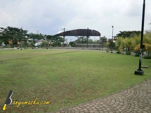 Taman Kota Andhang Pangrenan Https 3 Bp Blogspot Fg9tuk9atck Wzw2tcdr1ri