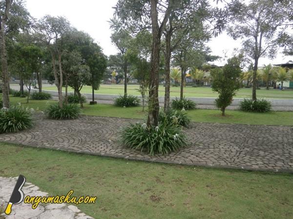 Taman Kota Andhang Pangrenan Https 4 Bp Blogspot Oijmzqtdwia Wzw2a9grjni