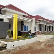 Rumah Disewakan Kondisi Kab Banyumas Jawa Tengah Jualo Murah Purwokerto