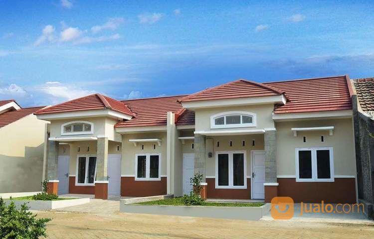 Rumah Harga Murah Purwokerto Barat Kab Banyumas Jualo Mura Dijual