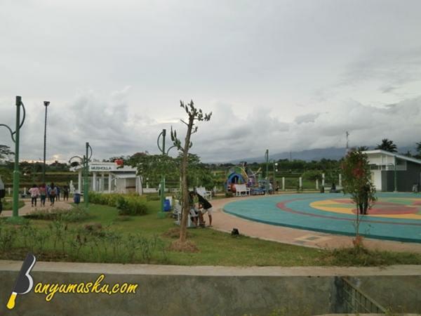 Taman Balai Kemambang Purwokerto Https 4 Bp Blogspot Tzpg95lk Ki