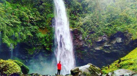 30 Tempat Wisata Purwokerto Wajib Dikunjungi Liburan Objek Alam Curug
