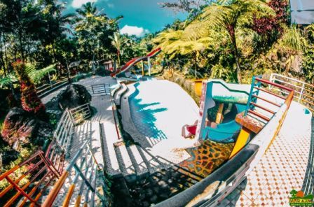 30 Tempat Wisata Purwokerto Wajib Dikunjungi Liburan Seru Batur Agung