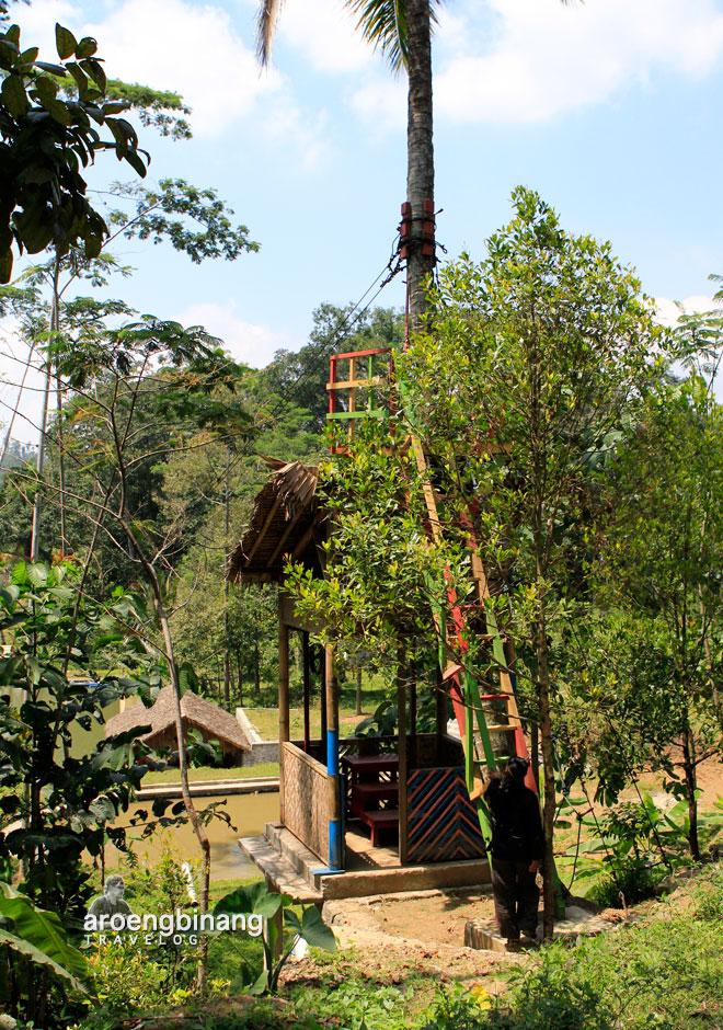 Batur Agung 2 Jpg Mount Fun Kedungbanteng Banyumas Wisata Kab