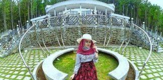 Batur Agung Mount Fun Archives Hotel Indonesia Hdg Team 8