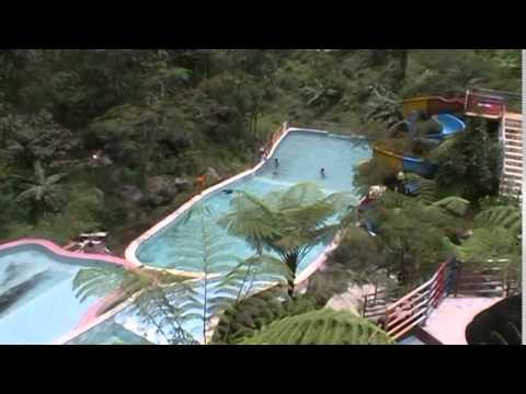 Batur Agung Youtube Wisata Kab Banyumas