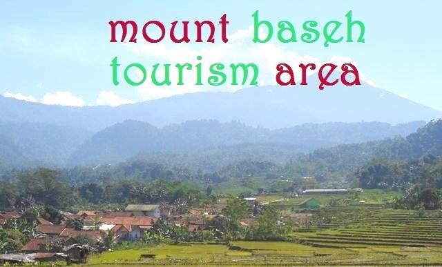 Foto Pemerintah Kabupaten Banyumas Wisata Batur Agung Kab