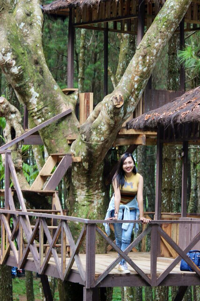 Tempat Wisata Banyuwangi Yang Hits