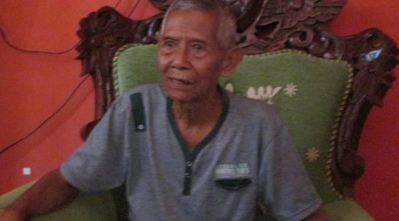 Pemerintah Banyuwangi Bangun Kembali Klenteng Hoo Tong Bio Kbr Kabupaten