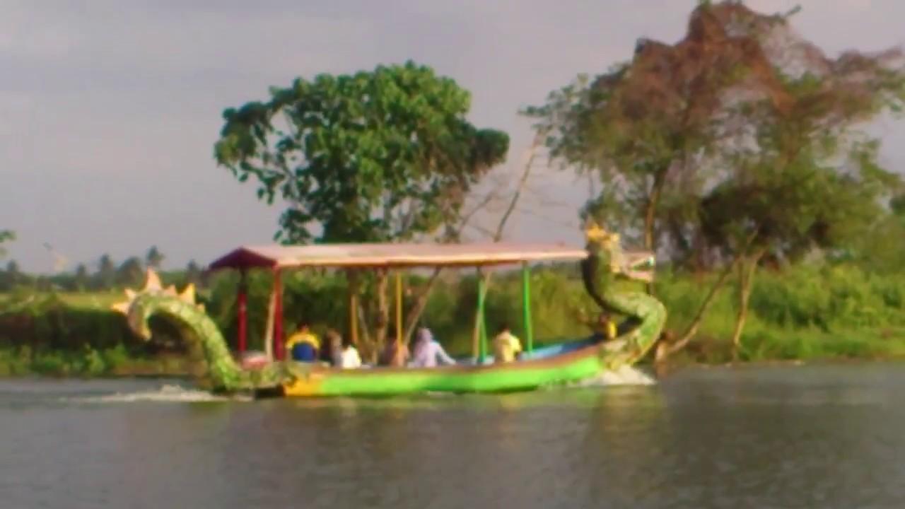 Wisata Pemandian Pancoran Banyuwangi Jawa Timur Youtube Kab