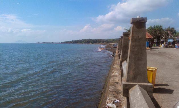 10 Foto Pantai Blimbingsari Banyuwangi Rogojampi Berapa Harga Ikan Discharahmattulloh