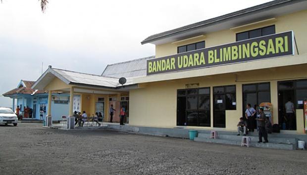 Banyuwangi Projects Development Page 86 Skyscrapercity Pemerintah Kabupaten Jawa Timur