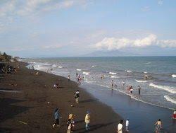 Budaya Indonesia Pantai Blimbingsari Kab Banyuwangi