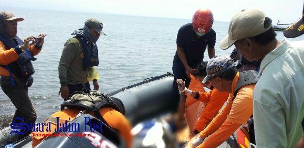 Nelayan Hilang Pantai Blimbingsari Banyuwangi Akhirnya Berita Terkini Kab