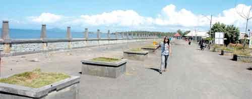 Pantai Blimbingsari Gunz Respect Banyuwangi Kab