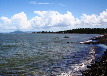 Wisata Pantai Blimbingsari Banyuwangi Paket Tour Pantaiblimbingsaribanyuwangi Kab