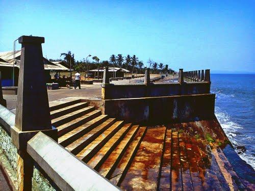 Bomo Location Radar East Java Indonesia Yourplaceabroad Puguh Sety Uploaded