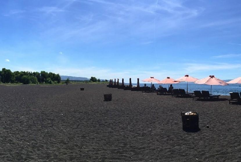Jazz Pantai Banyuwangi 2015 Sukses Bius Ribuan Wisatawan Republika Boom