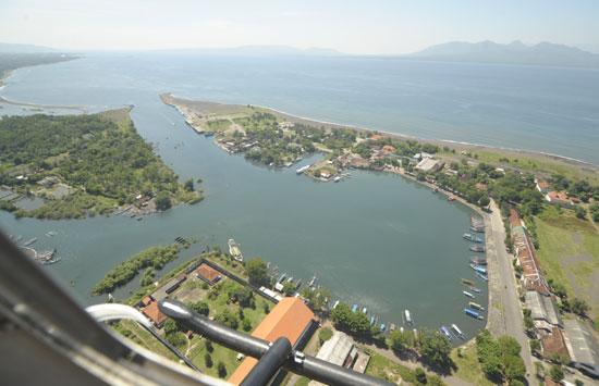 Pelindo Iii Siap Kembangkan Pelabuhan Marina Banyuwangi Mappi Jatim Berencana