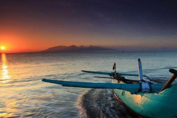 Pelindo Iii Tambah Investasi Rp 100 Miliar Marina Pantai Boom
