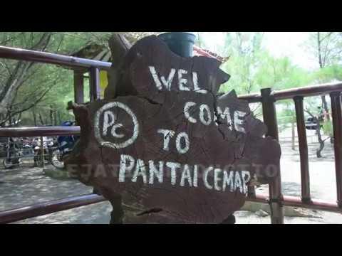 Pantai Cemara Banyuwangi Youtube Kab