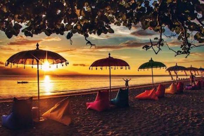 Program City Tour Jadi Daya Tarik Wisata Kabupaten Banyuwangi Pantai