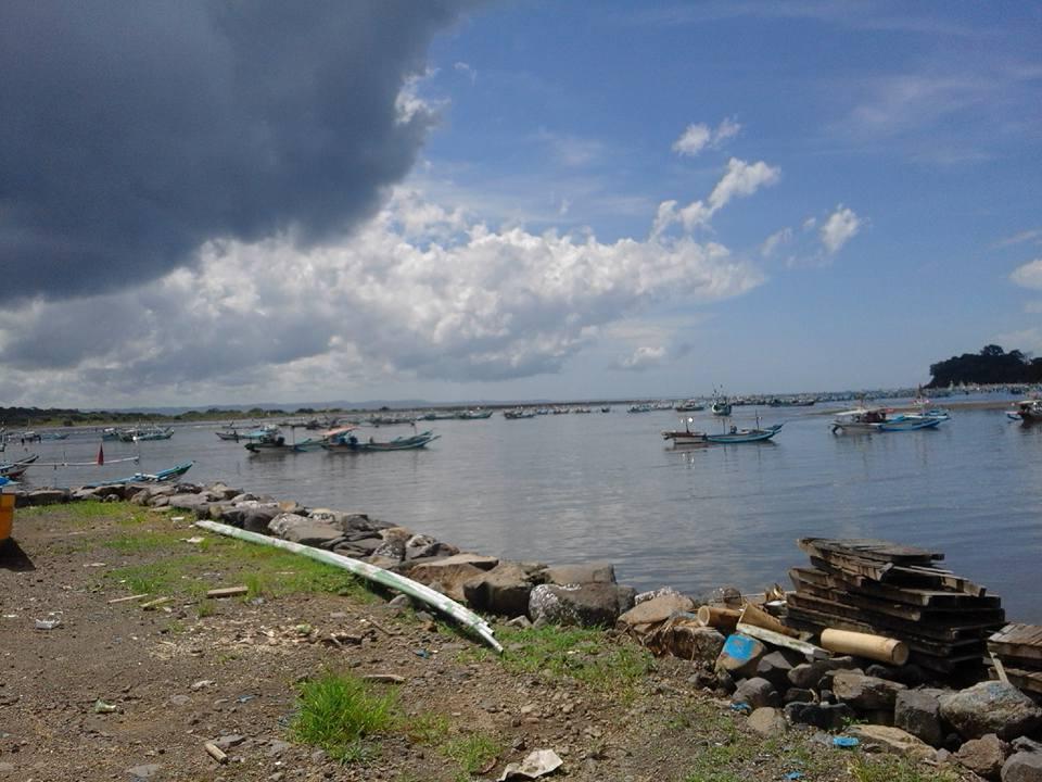 Blog Pantai Grajagan Banyuwangi Melihat Goa Peninggalan Jepang Kab