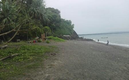 Detik Kasus Jawa Bali Bermalam Indah Wana Propinsi Jatim Kabupaten