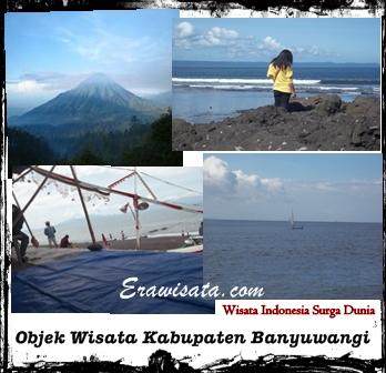 Pantai Grajagan Wisata Indonesia Tag Kab Banyuwangi