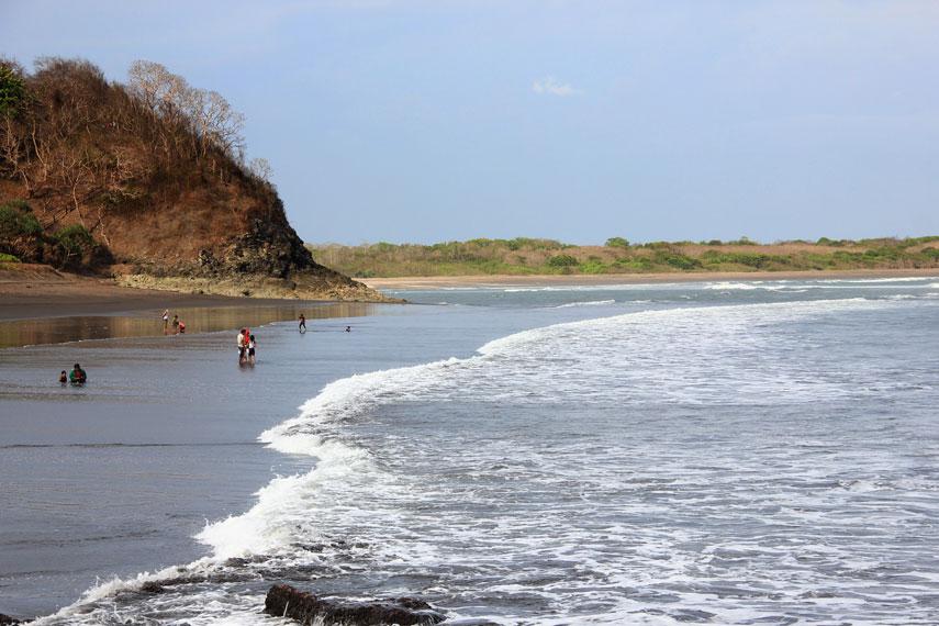 Wisata Pantai Grajagan Banyuwangi Jawa Timur Kamera Budaya Kabupaten Mempunyai