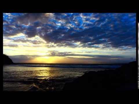Wisata Pantai Grajagan Banyuwangi Youtube Kab