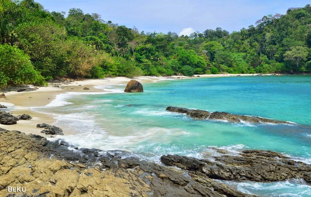 Pantai Wedi Ireng Wikipedia Bahasa Indonesia Ensiklopedia Bebas Lampon Kab
