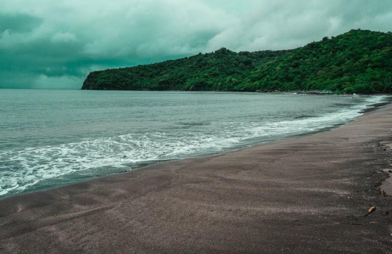 60 Tempat Wisata Banyuwangi Jawa Timur Terlengkap Cektravel Info Bagus