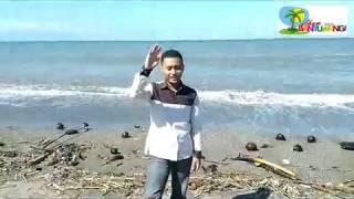 Ilham Banyuwangi Viyoutube Trip Adventure Sebatas Mimpi Pantai Kumendung Palu