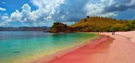 34 Tempat Wisata Banyuwangi Wajib Dikunjungi Pantai Menjadi Salah Satu