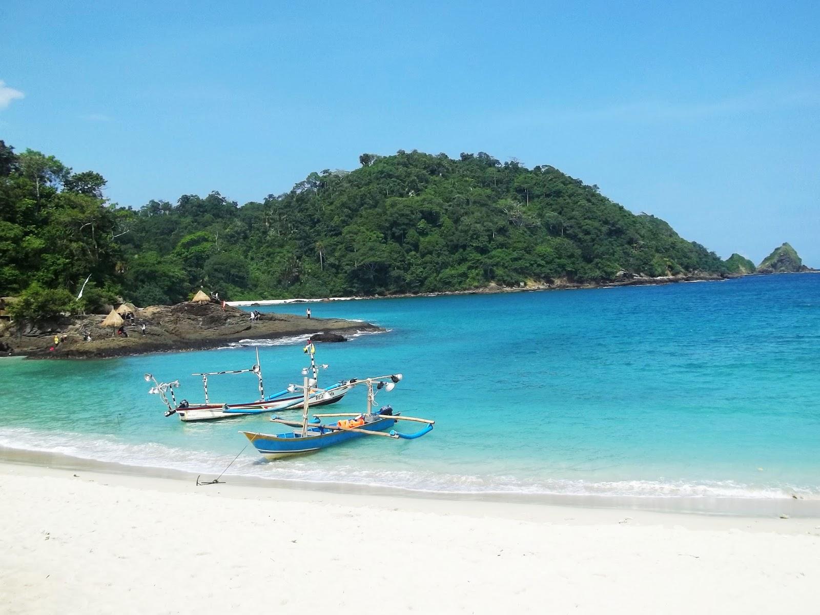 7 Pantai Banyuwangi Membuat Kamu Terpesona Indonesia Mustika Bisa Membeli