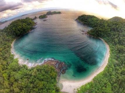 Eloknya 50 Tempat Wisata Kota Sunrise Java Banyuwangi Jawa Obyek