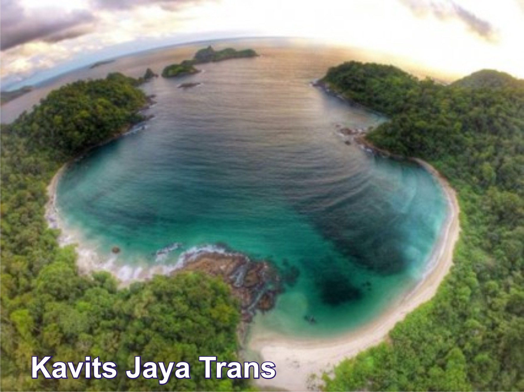 Pantai Wedi Ireng Banyuwangi Menelan Korban Travelwisatabanyuwangi Teluk Hijau Kab