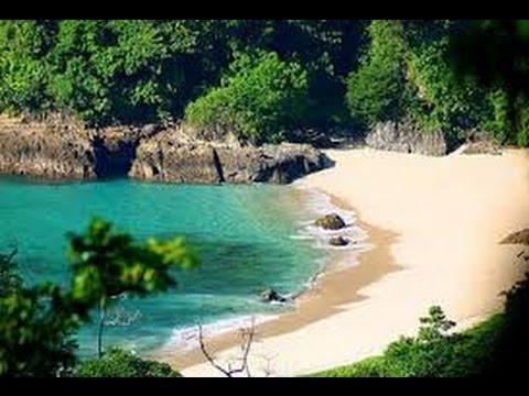 Pesona Indonesia Teluk Hijau Green Bay Pantai Cantik Disembunyikan Banyuwangi