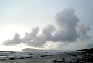 26 Maret 2011 Osingan Pantai Ngagelan Terletak 7 Km Arah