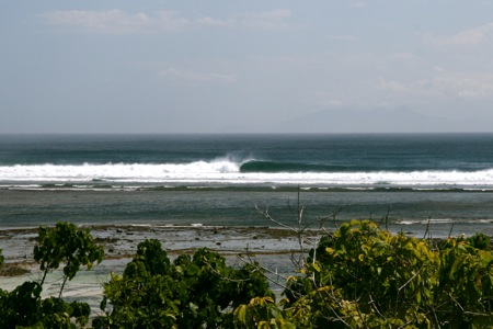 Pantai Plengkung Radityacepek28 Tujuan Belok Kiri Arah Trianggulasi Ikuti Petunjuk