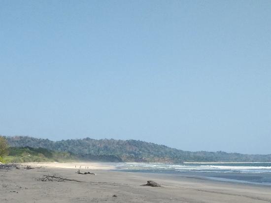Pantai Trianggulasi Banyuwangi Indonesia Review Kab