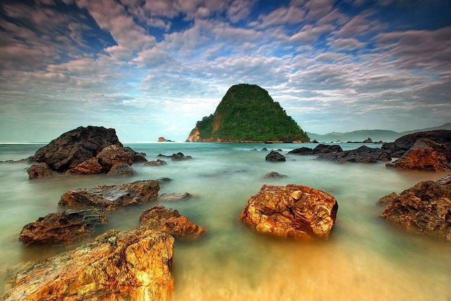 Cq5dam Web 1280 Jpeg Home Destinations Java Banyuwangi Pulau Merah