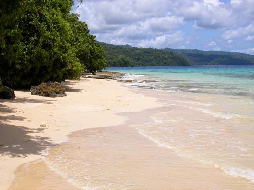 10 Foto Pulau Tabuhan Banyuwangi Paket Wisata Snorkeling Harga Menjangan
