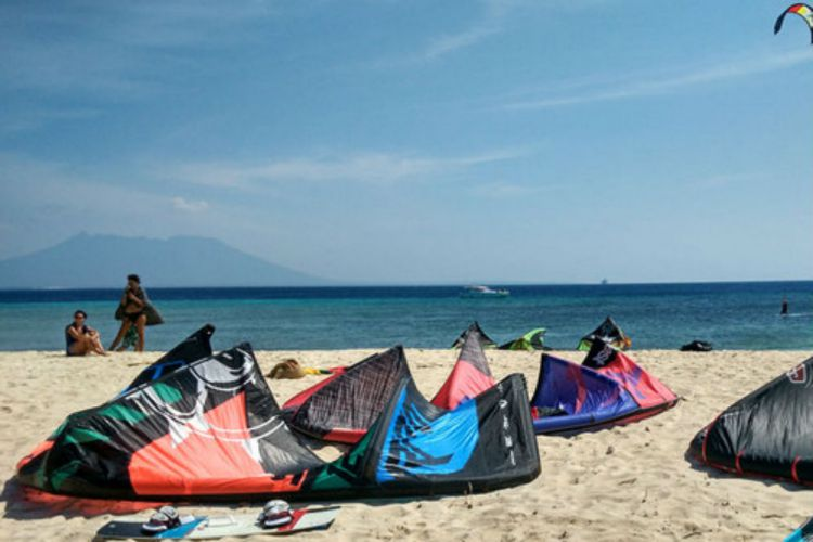 Banyuwangi Merdeka Pulau Tabuhan Jadi Bali Kab